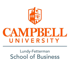 Campbell.png