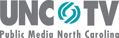 UNC TV.png