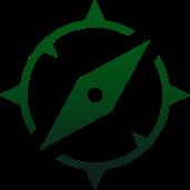 Surv_Logo.png