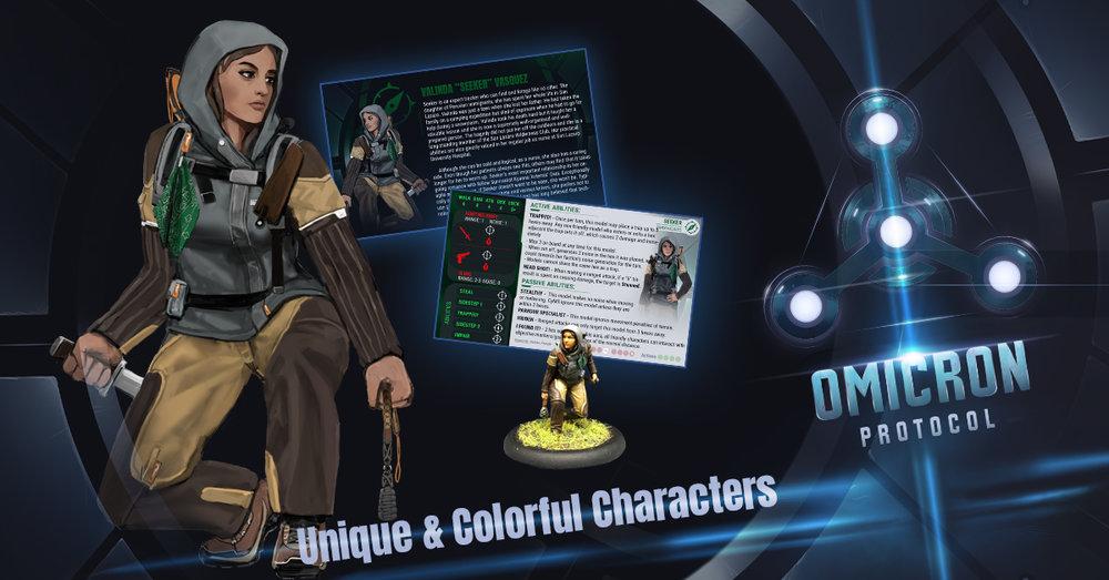 FB_AD_Characters_Seeker.jpg