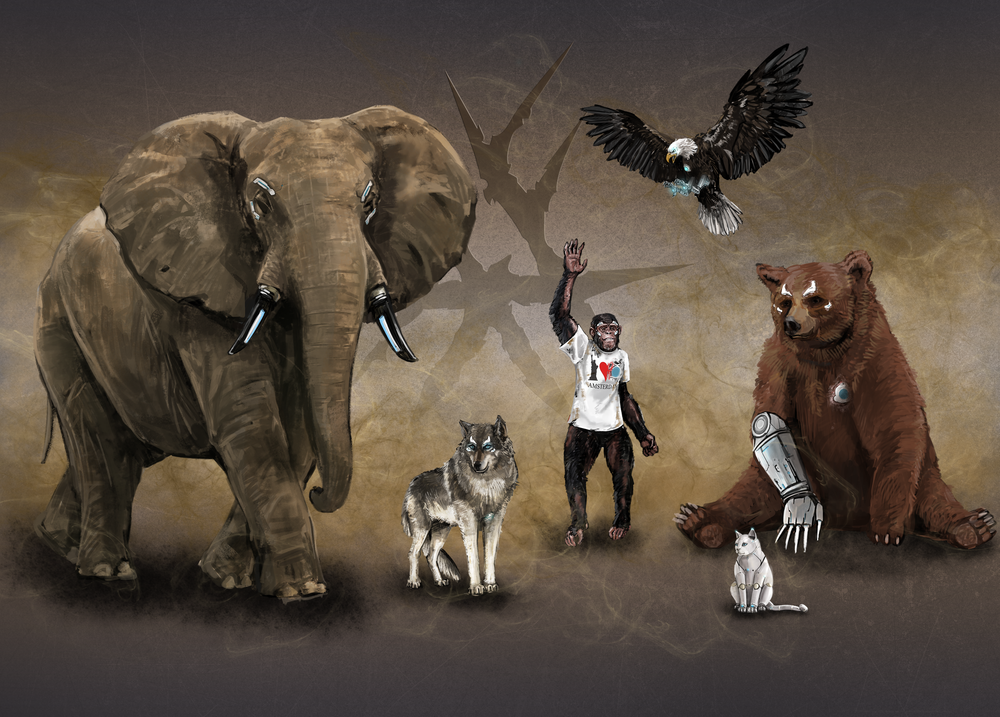 Animal+Group+Photo.jpg