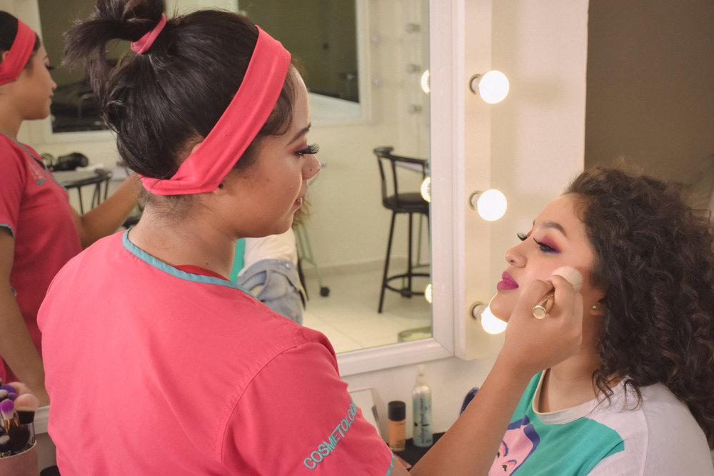 Instituto Jave Cosmetología-248.jpg