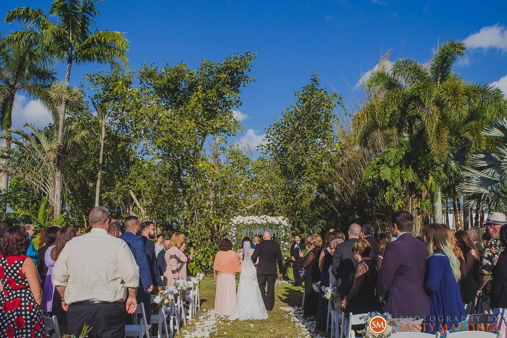 Wedding - Whimsical key West House - Photography by Santy Martinez-17.jpg