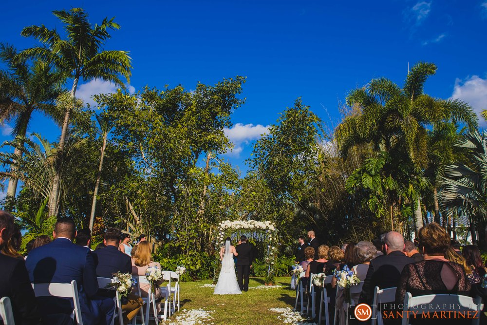 Wedding - Whimsical key West House - Photography by Santy Martinez-18.jpg