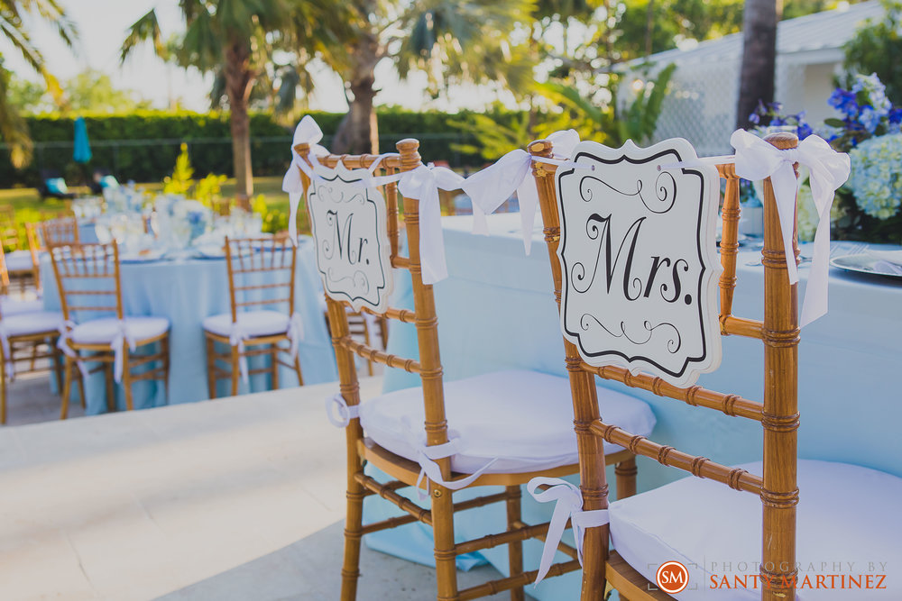 Wedding - Whimsical key West House - Photography by Santy Martinez-25.jpg
