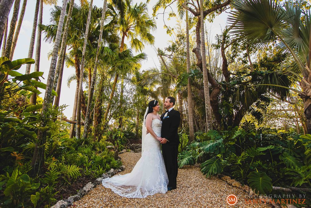 Wedding - Whimsical key West House - Photography by Santy Martinez-31.jpg