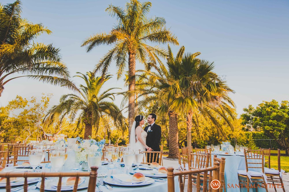 Wedding - Whimsical key West House - Photography by Santy Martinez-33.jpg