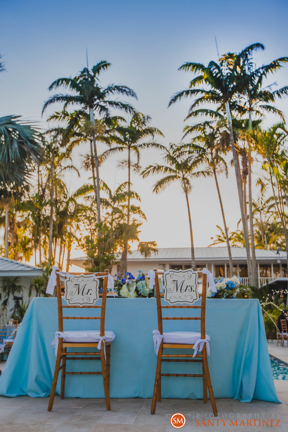 Wedding - Whimsical key West House - Photography by Santy Martinez-37.jpg