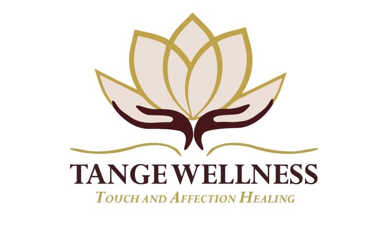 Tange Wellness Updated logo.jpg
