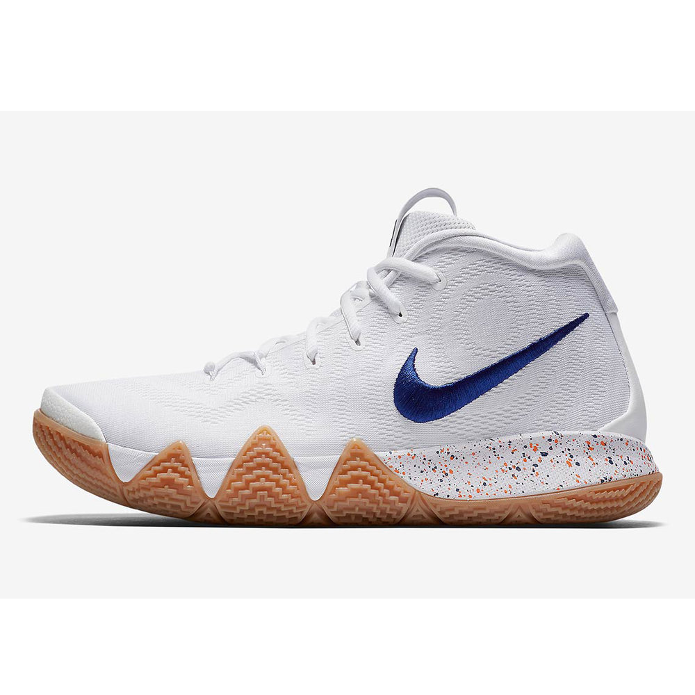 nike-kyrie-4-uncle-drew-943807-100-1.jpg