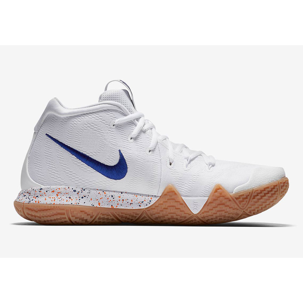 nike-kyrie-4-uncle-drew-943807-100-3.jpg