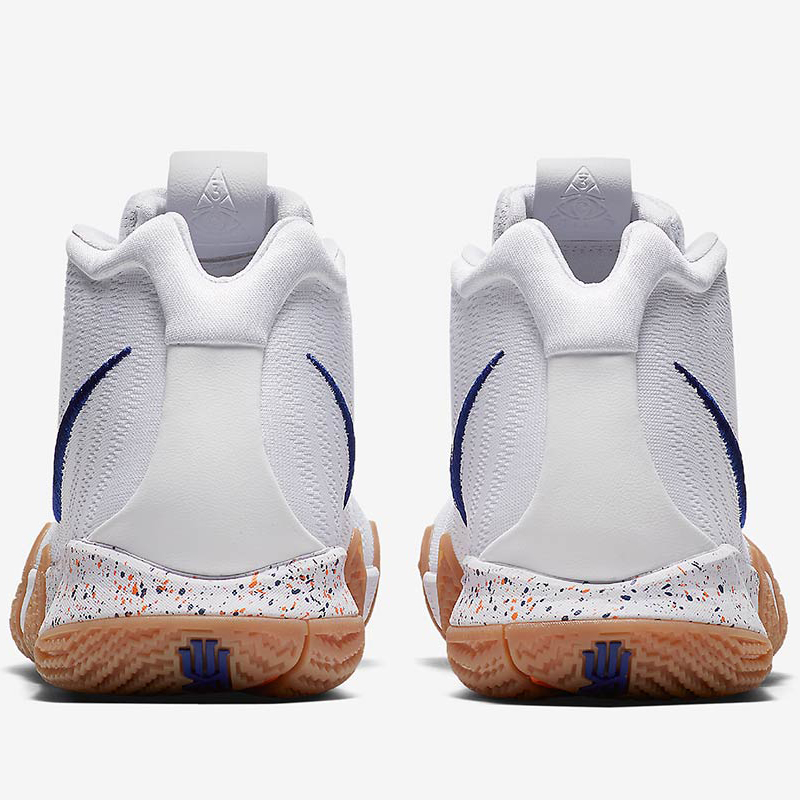nike-kyrie-4-uncle-drew-943807-100-5.jpg
