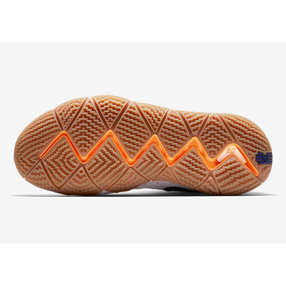 nike-kyrie-4-uncle-drew-943807-100-2.jpg