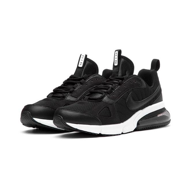 Nike-Air-Max-270-Futura-Black-White-AO1569-001-03.jpg
