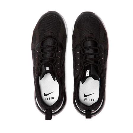 Nike-Air-Max-270-Futura-Black-White-AO1569-001-02.jpg