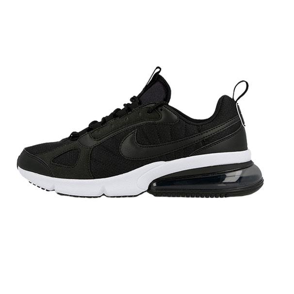 Nike-Air-Max-270-Futura-Black-White-AO1569-001.jpg