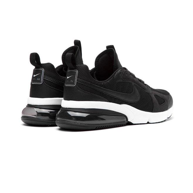 Nike-Air-Max-270-Futura-Black-White-AO1569-001-01.jpg