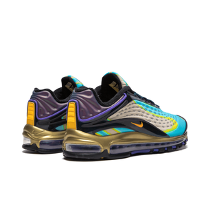 79156c1a30 Nike Air Max Deluxe 'Midnight Navy' — THE LOOP