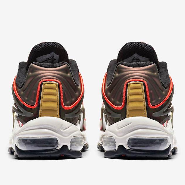 Nike-Air-Max-Deluxe-Sequoia-AJ7831-300-Release-Date-4.jpg