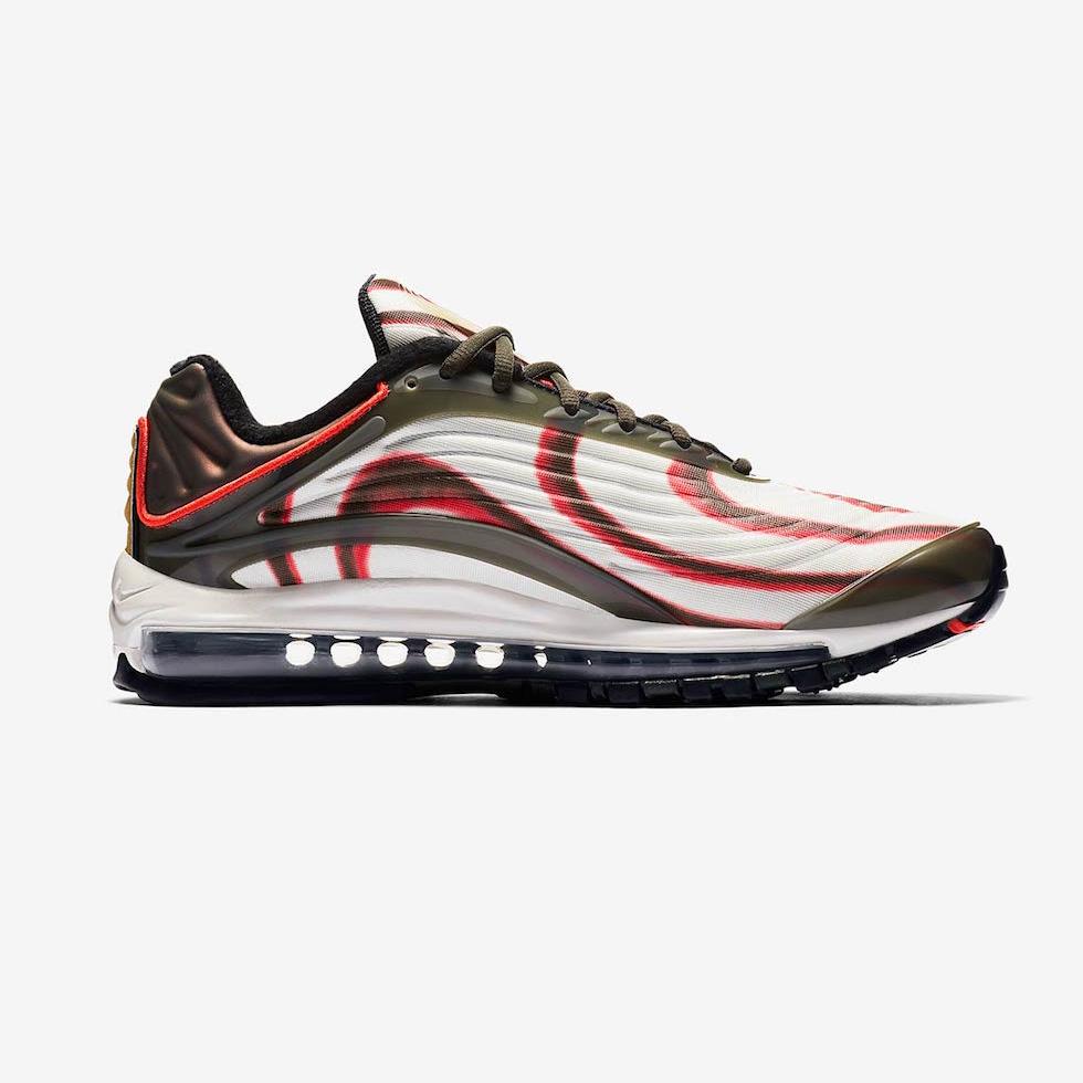 Nike-Air-Max-Deluxe-Sequoia-AJ7831-300-Release-Date-2.jpg