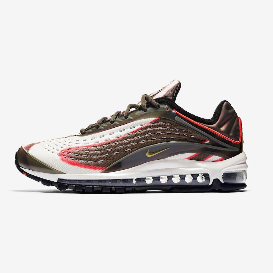 Nike-Air-Max-Deluxe-Sequoia-AJ7831-300-Release-Date-1.jpg