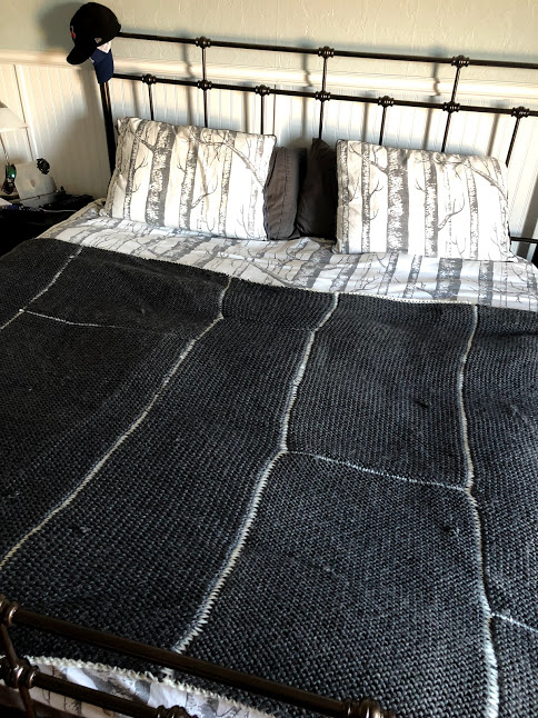 Knit Blanket 3.jpg