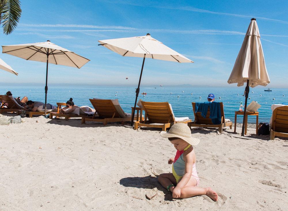 Santa Catalina Island | The Whitefeather Journal