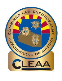 CLEAA_Logotemp.jpg