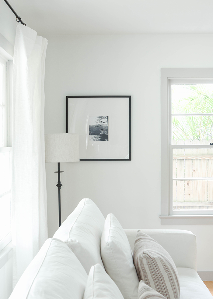 mary-maslow-design_lyndale_living-room-1_sm.jpg