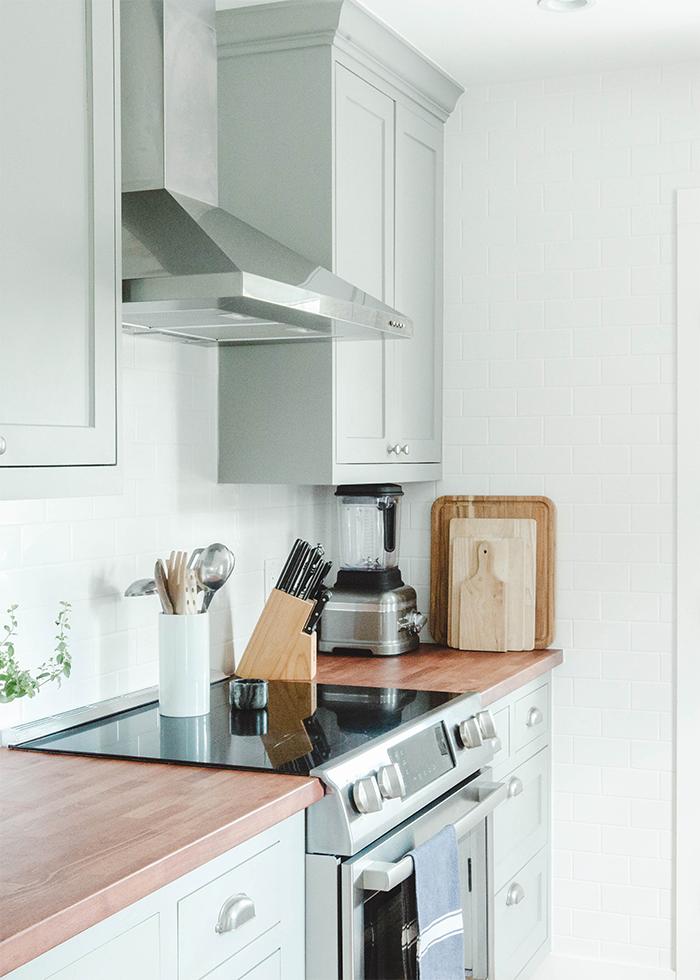 mary-maslow-design_lyndale_kitchen-2_sm.jpg