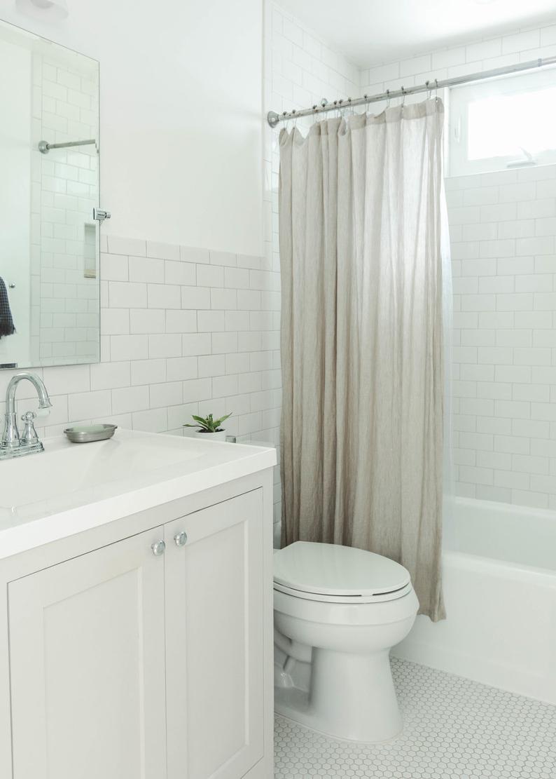 mary-maslow-design_lyndale_bathroom-1_sm.jpg