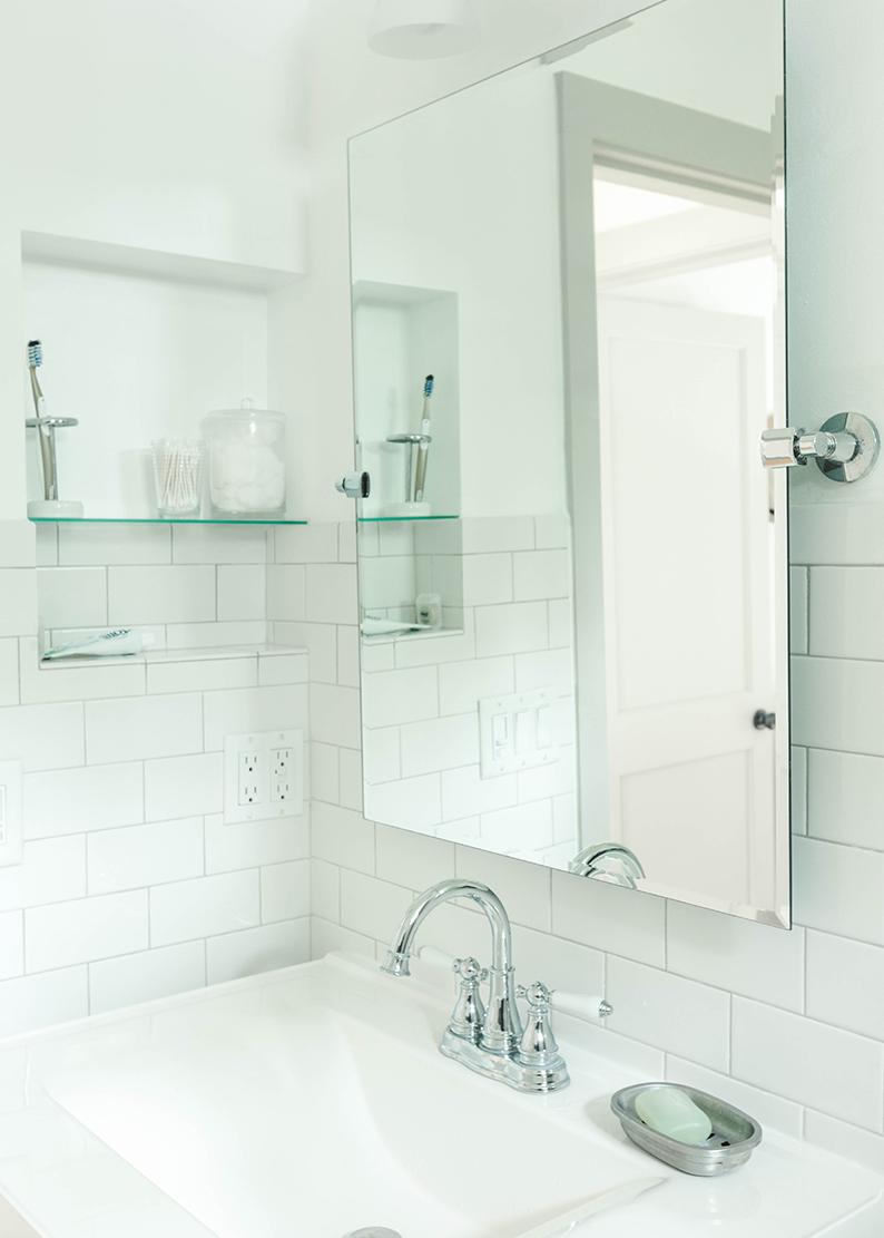 mary-maslow-design_lyndale_bathroom-2_sm.jpg