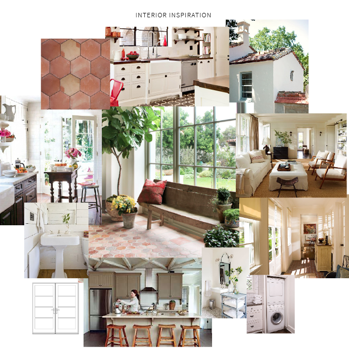 0414 Lincoln Ave - Interior Inspiration.png