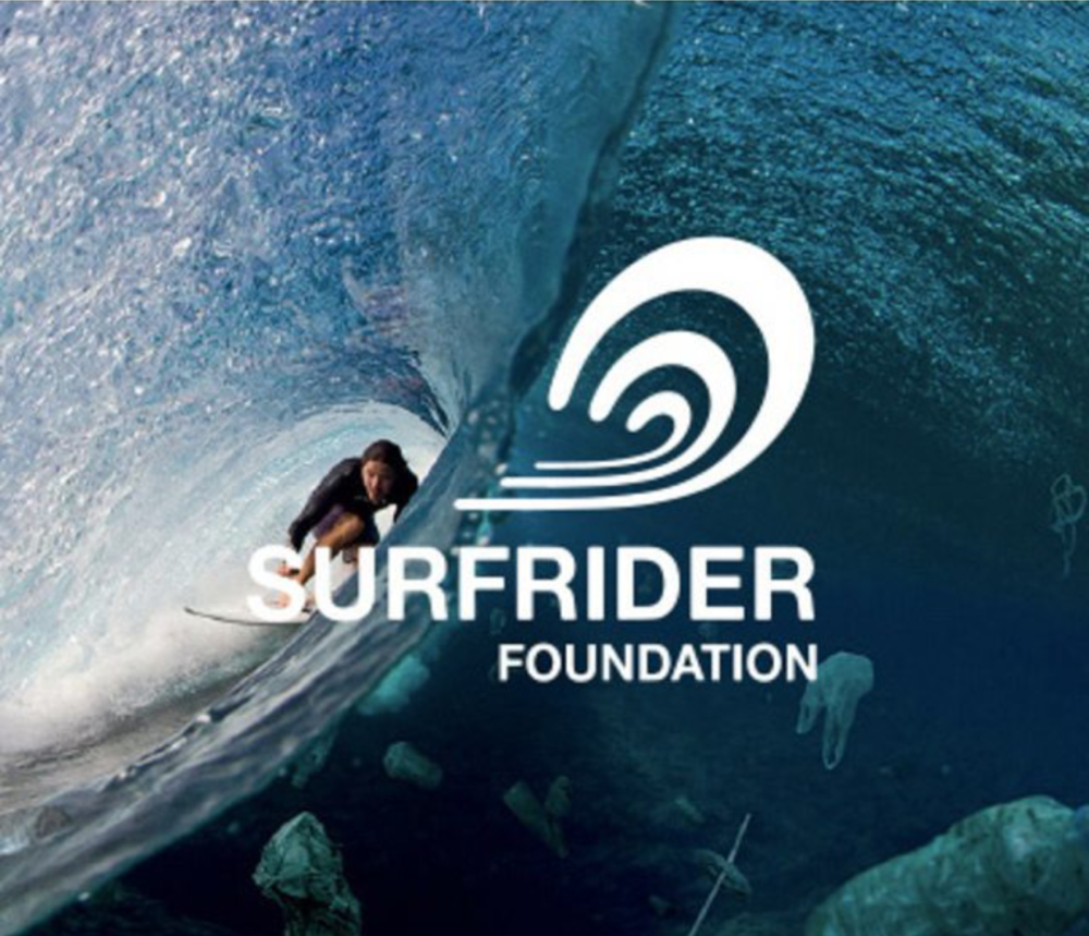 Surfrider Foundation Australia - Surfrider Foundation Australia has been responsible for removing tonnes of rubbish (primarily concentrating on plastics) from our beaches, undertaking water monitoring programs, rallying for the protection of endangered waves and coastal environments.