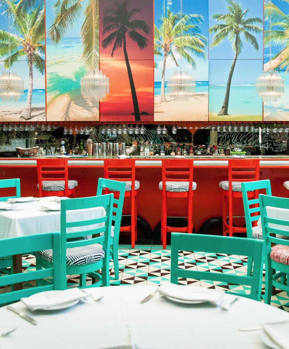 colorful restaurant.jpg