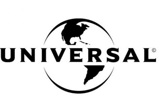 Virtual Reality Universal Studios