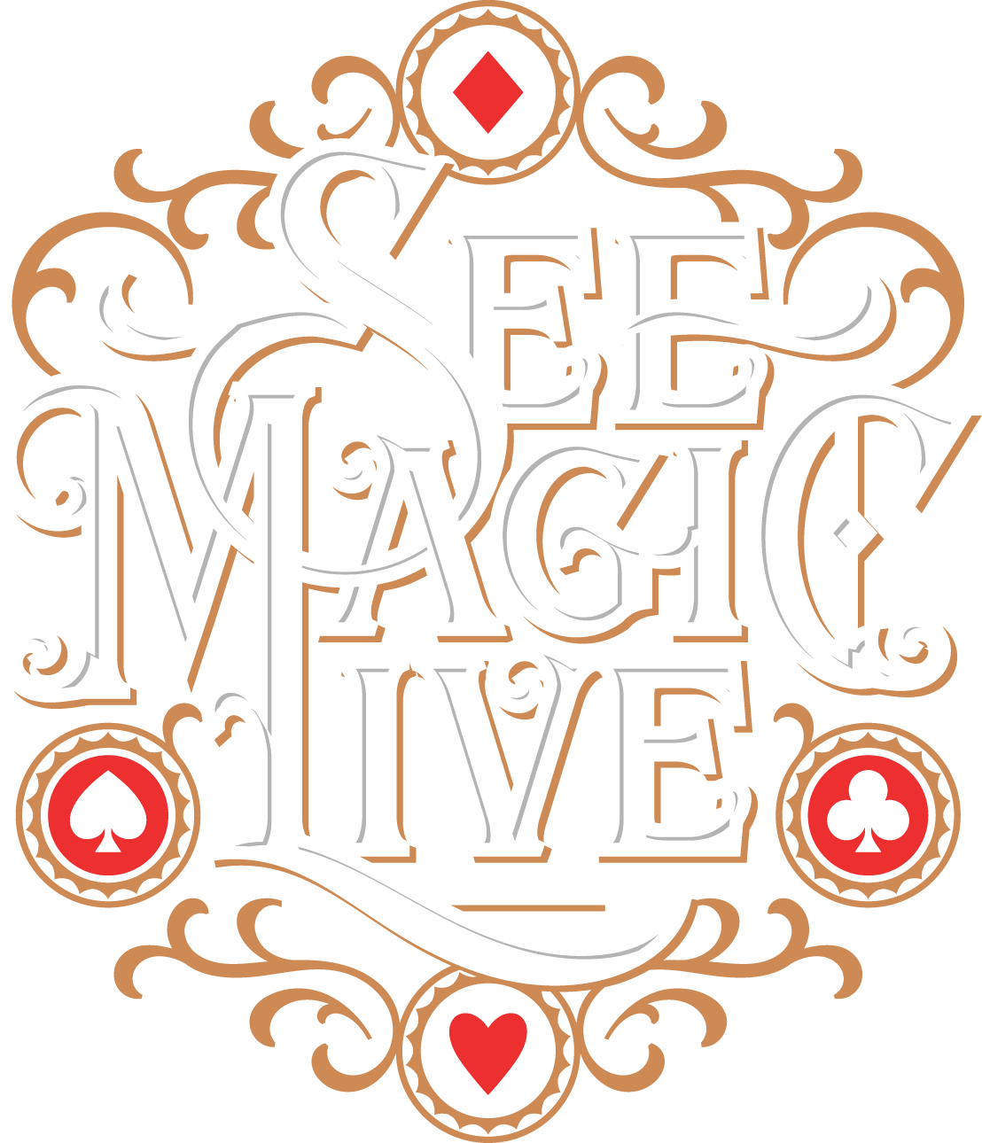 See Magic Live | Orlando Magicians & Across the USA