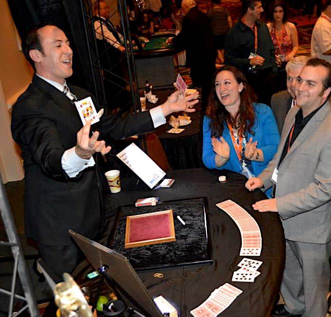 casino-night-magic-kostya.jpg