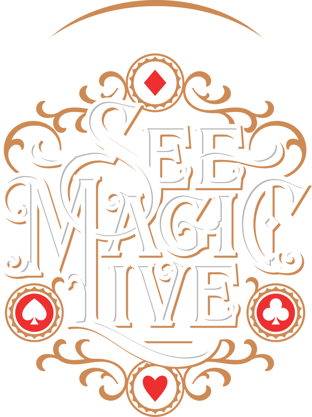 see-magic-live-logo-kostya-kimlat.png