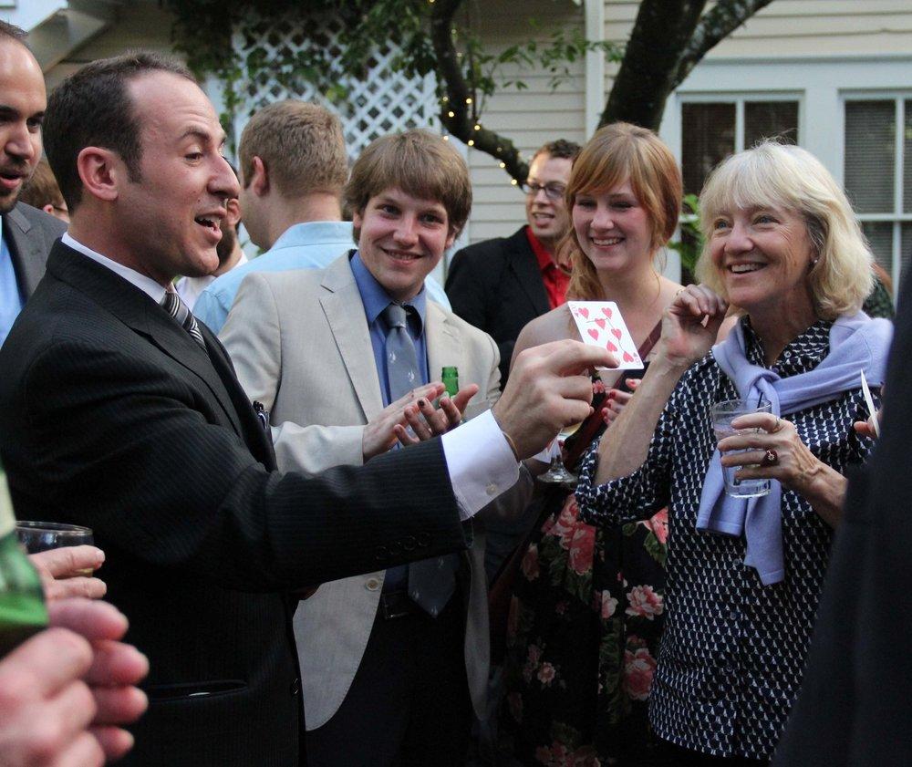 orlando-wedding-magician-entertainer.jpg