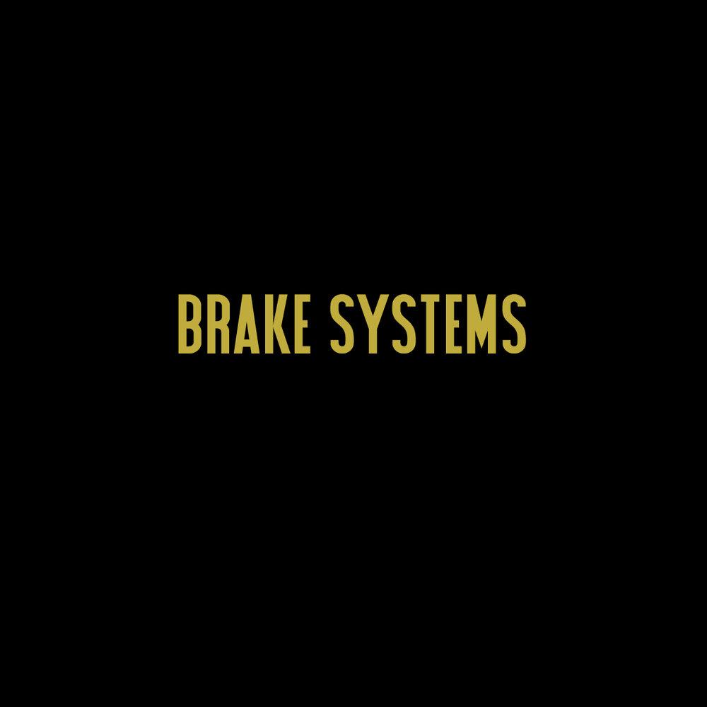 Brake Systems.jpg