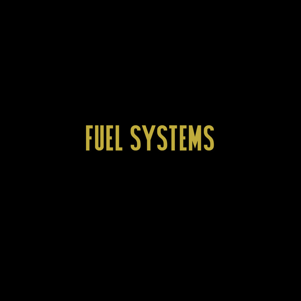Fuel Systems.jpg