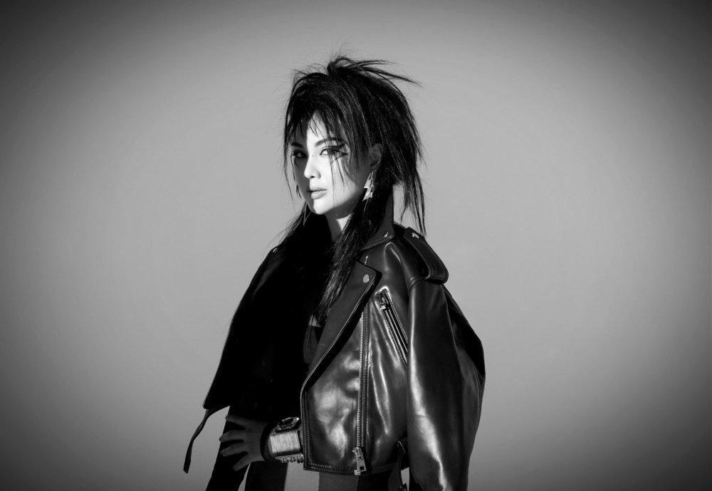exclusive-interview-with-czarina-01.jpg