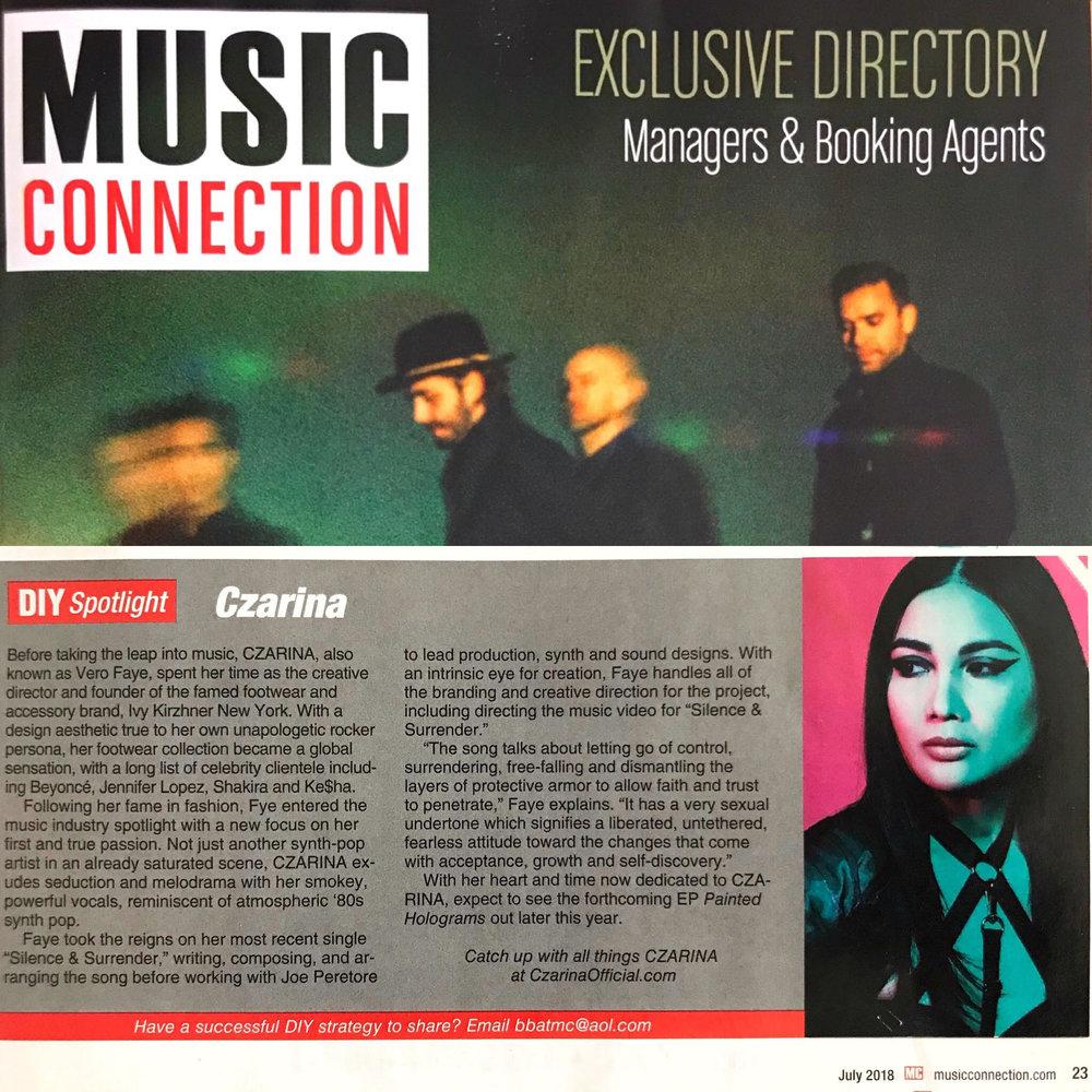 MusicConnection-CZARINA.jpg