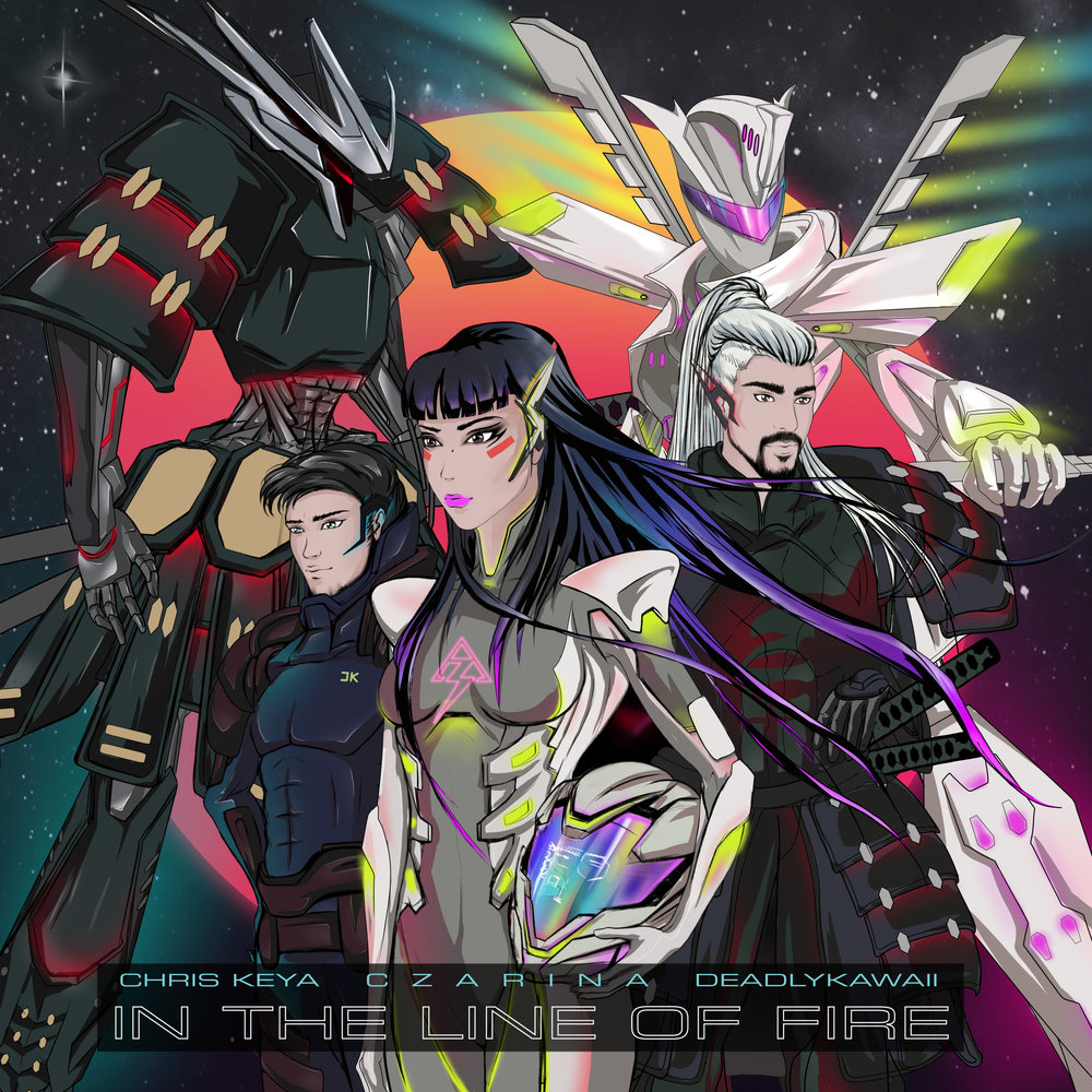 INTHELINEOFFIRE.COVER.jpg