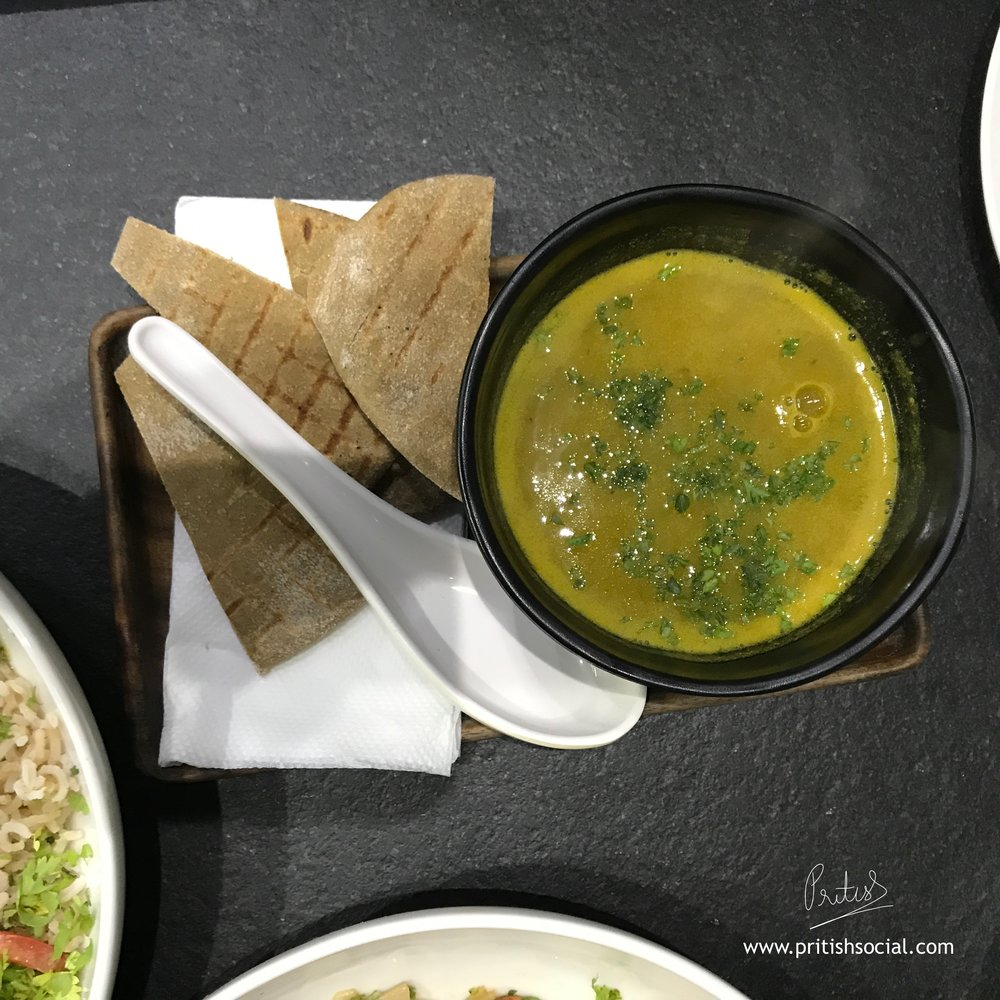 Aja Chandigarh | PritishSocial | Travel Food Blogger Photo 7