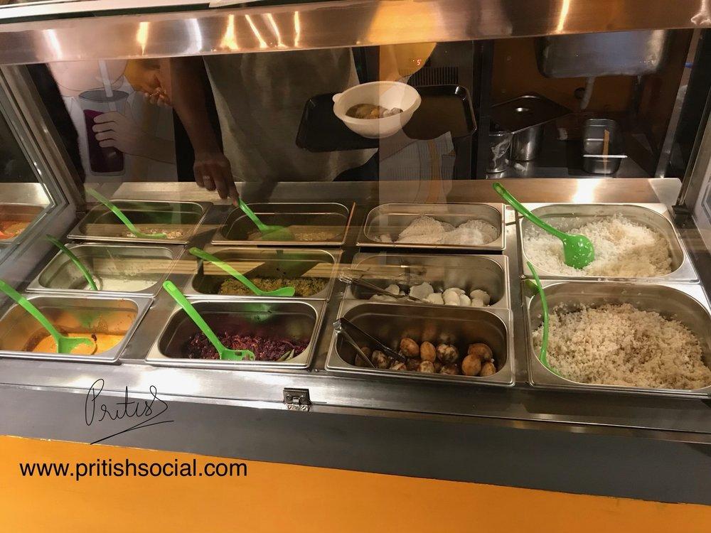 madras-curry-cup-1-chennai-restaurant-food-photo-blog-pritishsocial.jpg