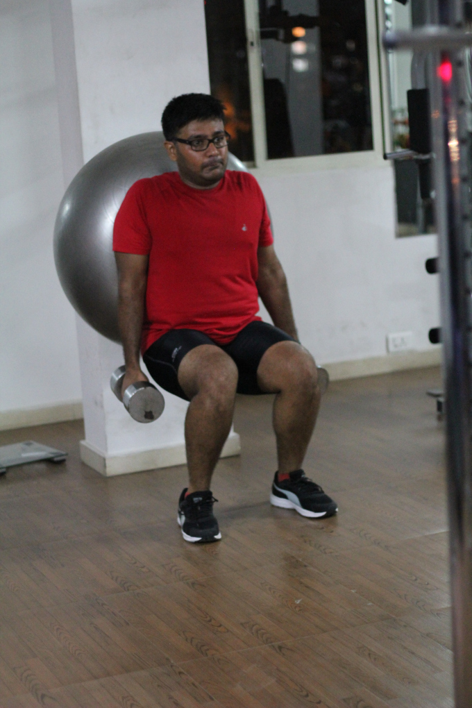 gym-training-weights-exercise-fitnessblog-pritishsocial.jpg