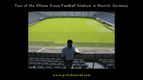 allianz-arena-football-stadium-tour-pritishsocial-travelblog.png