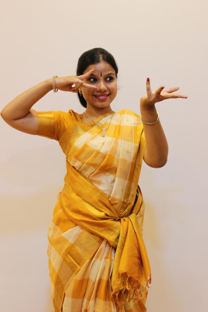 Indian Classical Dance Class Chennai Adyar.jpg